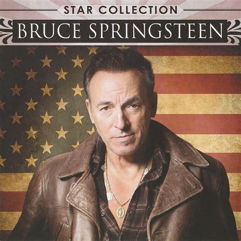 Bruce Springsteen Lyrics: GLORY DAYS [Album version]