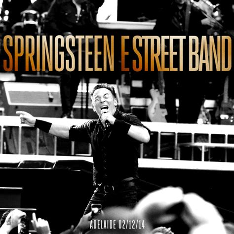 Bruce Springsteen Songs Free Mp3 Download - prioritymobility