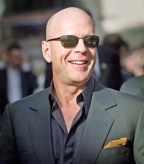 Bruce Willis Actor Profile |Hot Picture| Bio| Measurements ...