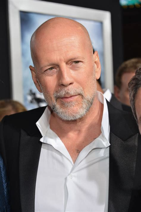 Bruce Willis and the Israel boycott that never was: Public ...
