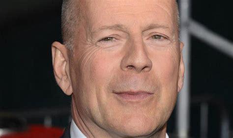Bruce Willis bruce willis film