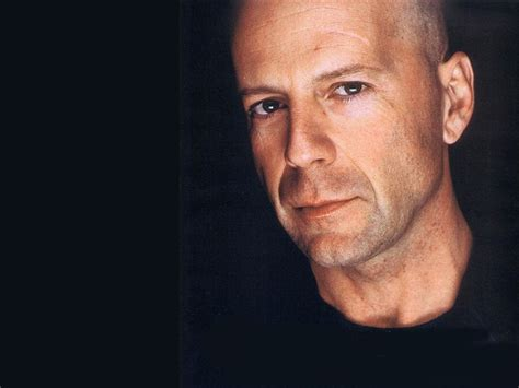 Bruce Willis - Bruce Willis Wallpaper (1412898) - Fanpop
