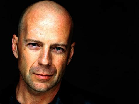 Bruce Willis Film Actor Actor Theater Actor ...