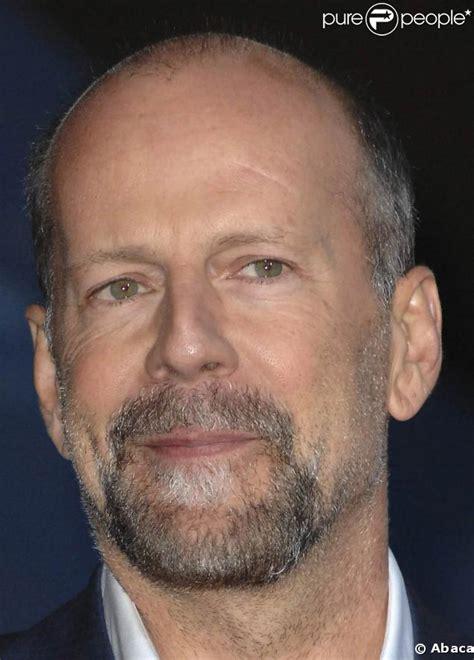 Bruce Willis - JungleKey.com Wiki