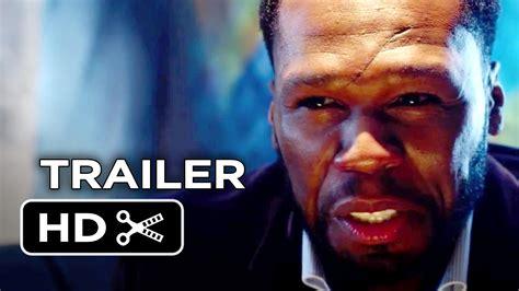 Bruce Willis Movies 2014 images