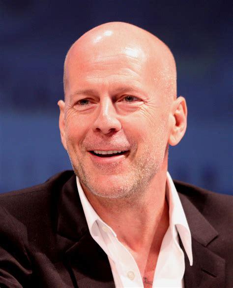 Bruce Willis – Wikipédia