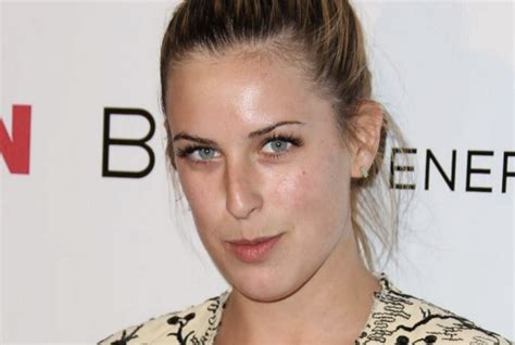 Bruce Willis' Daughters Have Grown Quite Fast Indeed, Meet ...