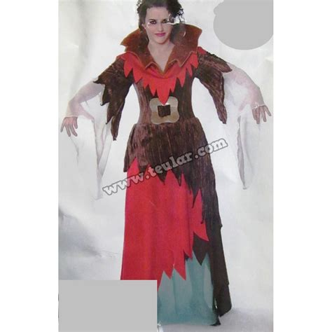 Bruja. Disfraz Halloween Mujer   Disfraces Teular