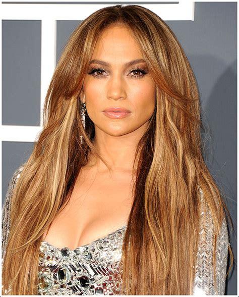 Bruno Comotti Ilustrações: Jennifer Lopez [Vencedora da ...