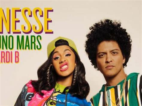 Bruno Mars discografía, noticias, canciones, fotos y videos
