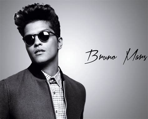 Bruno Mars images Bruno Mars HD wallpaper and background ...