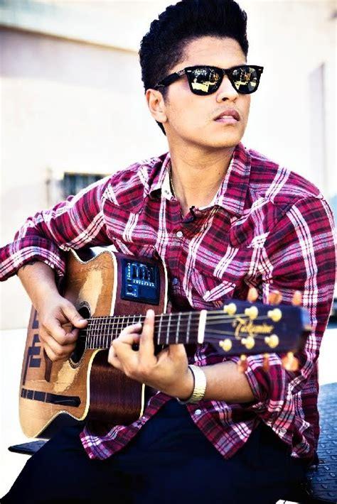 Bruno Mars Los Mejores Exitos 2016   YouTube