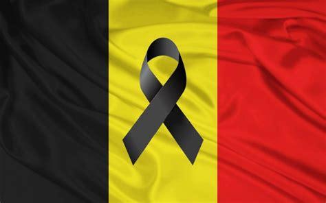 Bruselas, ¿un atentado previsible?   EL LIBREPENSADOR