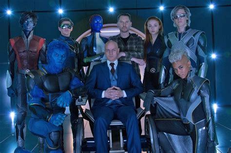 Bryan Singer To Bring X Men TV Series To Fox ⋆ Official