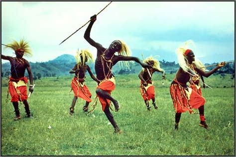 bryant wiki sociology   Period 6   Tutsis