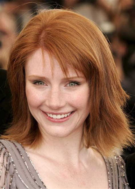 Bryce Dallas Howard se une a 'Terminator'