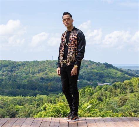 Brytiago es la nueva voz del trap latino   Fogoneo.Com