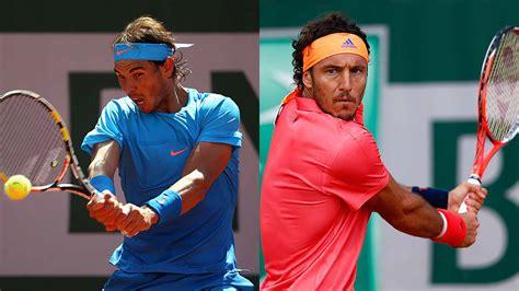 Bs. As. Open: Últimas noticias | Resultados de tenis ...