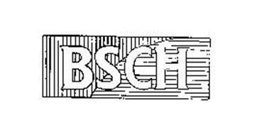 BSCH Trademark of Banco Santander Central Hispano, S.A ...