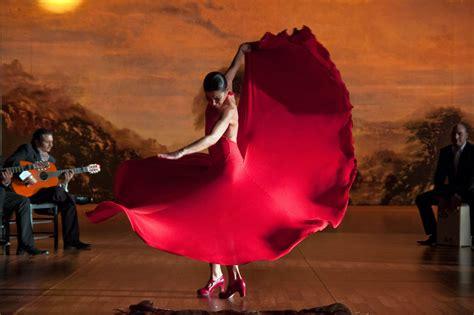 BSO Flamenco, Flamenco de Carlos Saura - CineDor