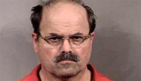 BTK Killer: 5 Disturbing Bondage Murderer Cases Similar To ...