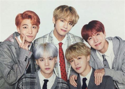 BTS 4TH MUSTER [Happy Ever After] | ARMY s Amino