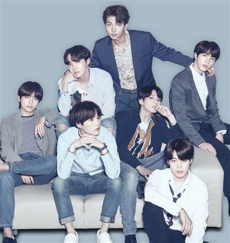 BTS  band    Wikipedia