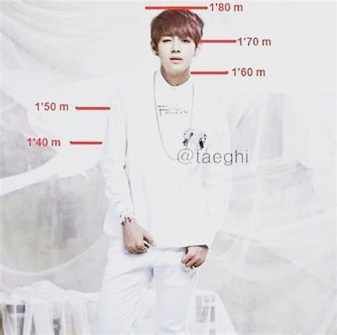 Bts Jungkook Height In Cm   hairstyle simple