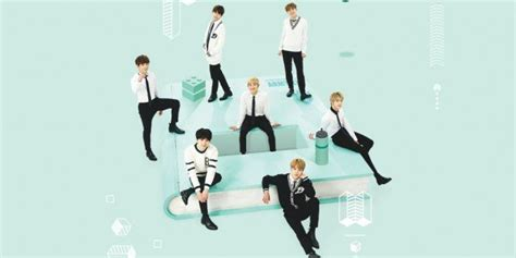 BTS Reveals Poster Art for Fanmeet Event 'ARMY.ZIP+ ...