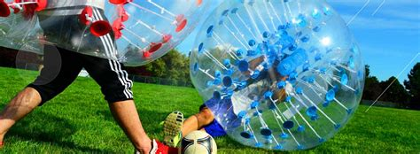 Bubble Soccer Ball   Bubble Football | Buy Bubble Football
