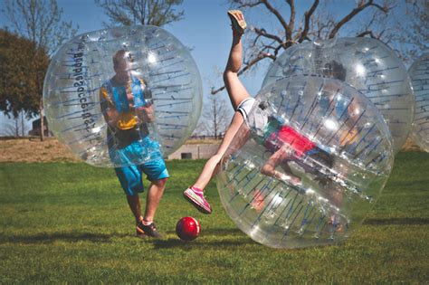 Bubble Soccer Related Keywords   Bubble Soccer Long Tail ...