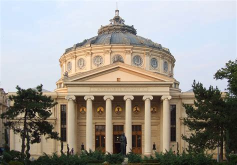 Bucarest   Wikipedia, la enciclopedia libre