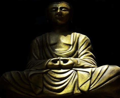 Buda | Revista SaBien