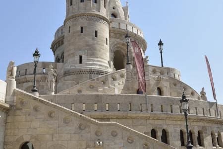 Budapest en 2 dias - Tripetea