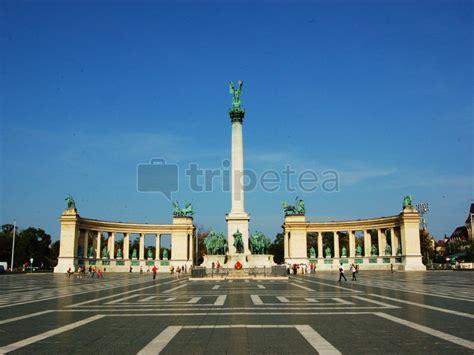 Budapest en 3 días - Tripetea