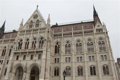 Budapest en 4 días - Tripetea