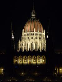 Budapest: Información práctica y Visitas en Buda  1/3