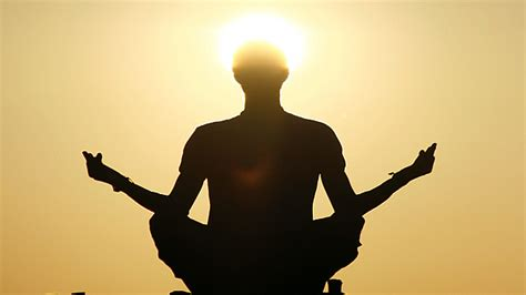 Budismo. El misticismo del nirvana...: Budismo