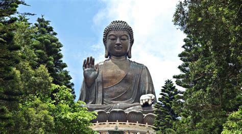Budismo: Estrategias para controlar el estrés ...