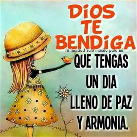 Buen dia, Tes and Dios on Pinterest