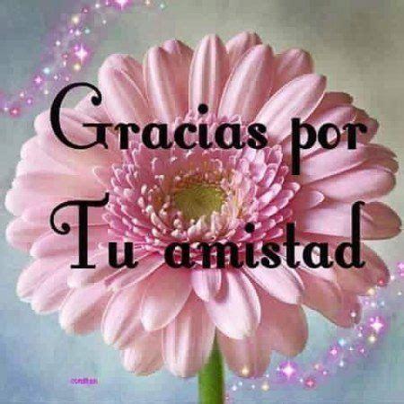 Buen Domingo amig@s. Gracias por tu amistad   Actualidad y ...