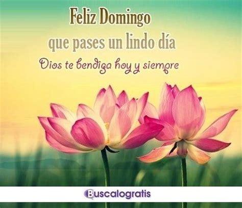 BUEN DOMINGO - HuergaFrailes Amigos - Gabitos