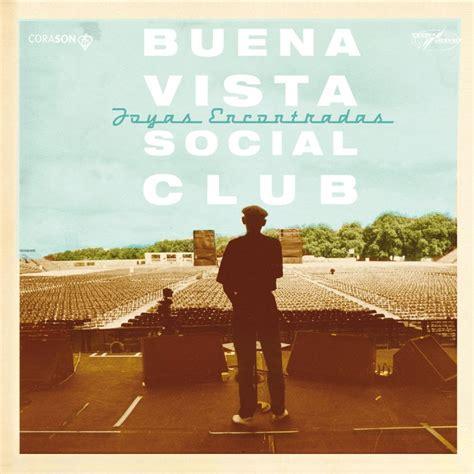 Buena Vista Social Club feat. Jesus  Aguaje  Ramos   Bodas ...