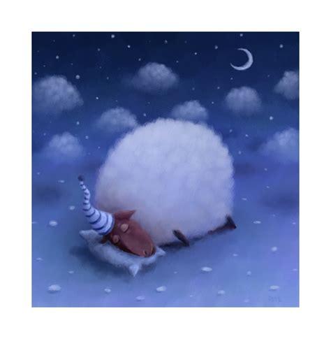 Buenas noches a dormir   Frases chistosas para amigas