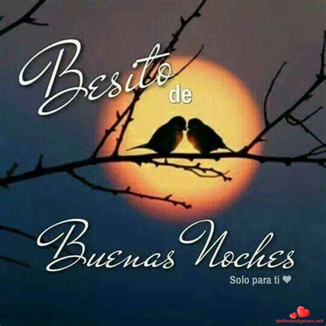 Buenas Noches Amigos Whatsapp – BellasImágenes.net