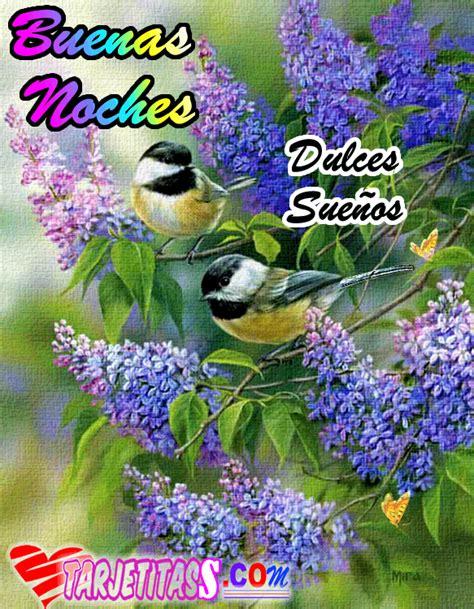 Buenas Noches - Bonitas tarjetas y postales cristianas ...