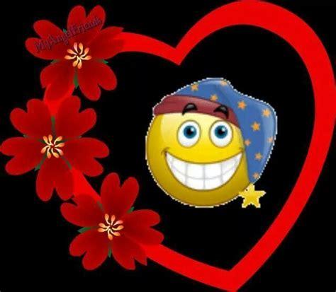 Buenas noches! | DOODLES & EMOTICONES | Smiley, Emoticon y ...
