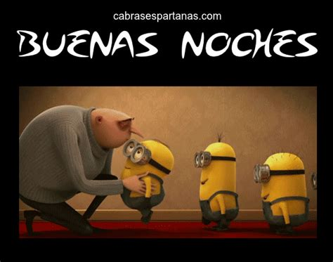 Buenas noches | Gifs de humor | Pinterest | Buenas noches ...