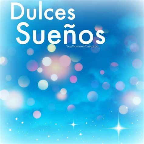 Buenas noches mi amor   Buenas días, noches y tardes ...