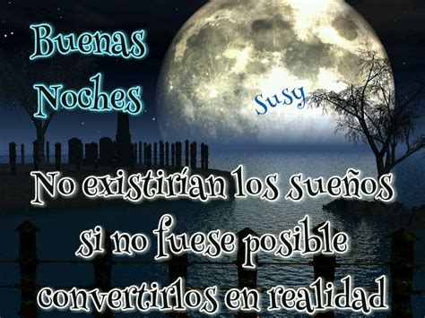 buenas noches mi amor frases [4]   Quotes links